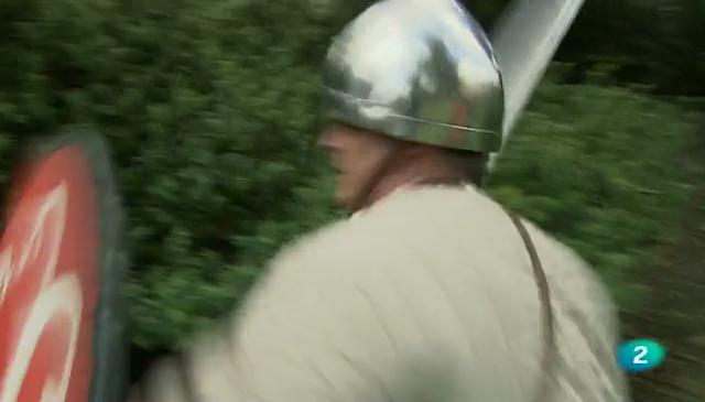 La Aventura del Saber. RTVE2. El legado vikingo UZ1TiQ