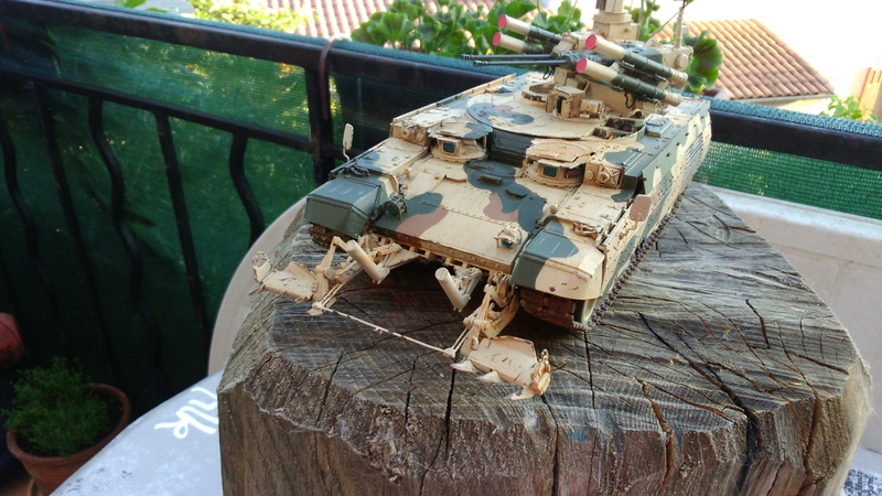 Terminator Fire support BMPT ...Meng 1/35......Fini !!!!!!! EqabYs