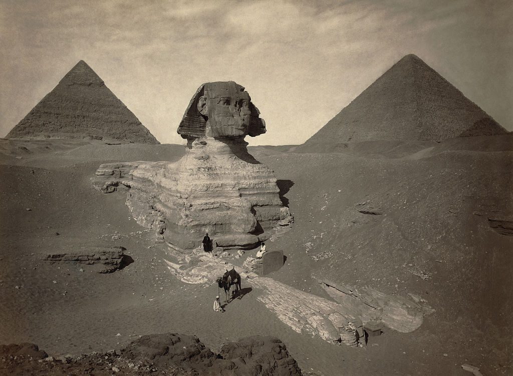 OVNI photographie réalisés 1920-1923 Xhxbnz