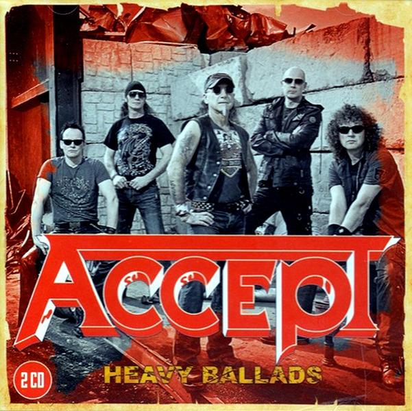 Accept - Heavy Ballads (2CD) (2015) FTq68n