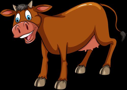 Vacas y Toros C6YGTW