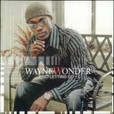 March 15, 2003 WYXKM5