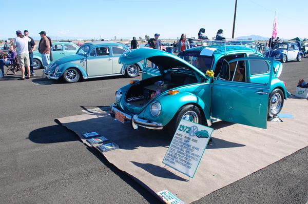 Beetles_del_mundo__encuentros_de_otros_paises 6E2qRj