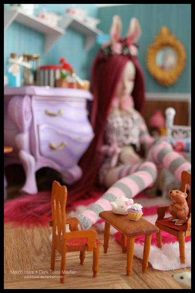Dollhouse et Diorama de Chiisa - Photos diorama Alice (p7) - Page 7 WJ3oWh