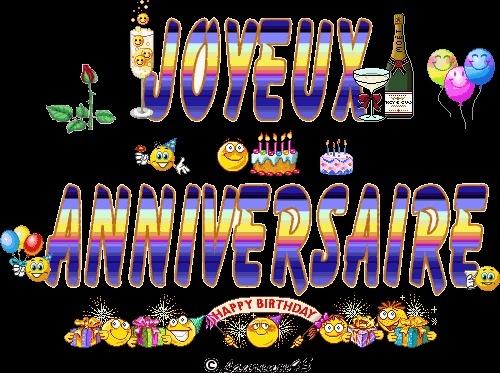 Admin anniversaire 2014 N6S5aV