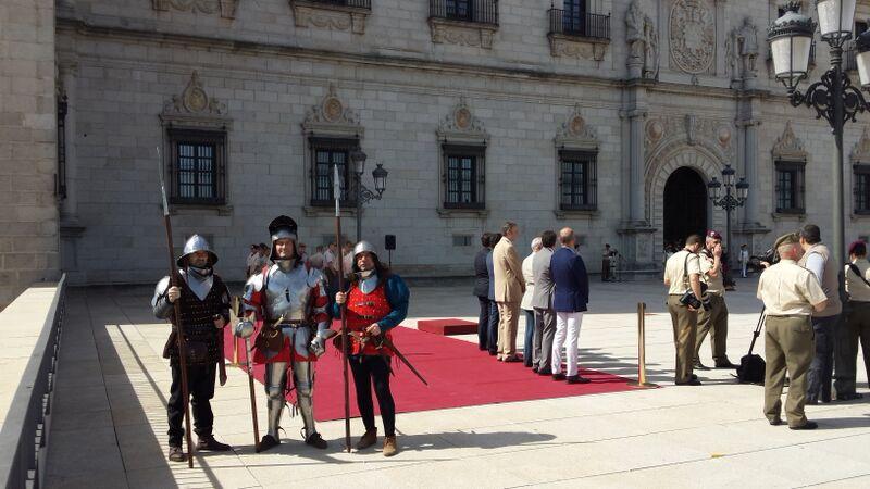 MAGERIT HISTORICA en los Premios Ejercito 2015 OZEnN2