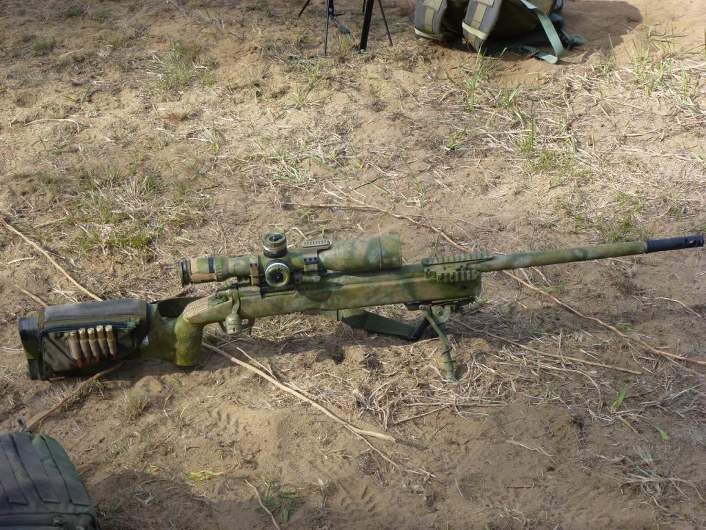Retex sur nettoyage en profondeur du canon P059RG