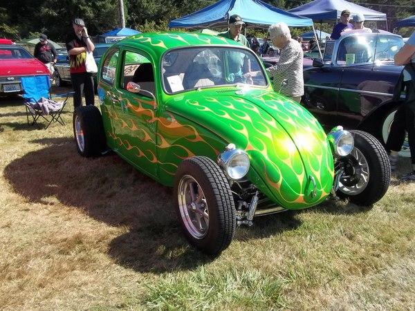 Beetles_del_mundo__encuentros_de_otros_paises A0WkLo