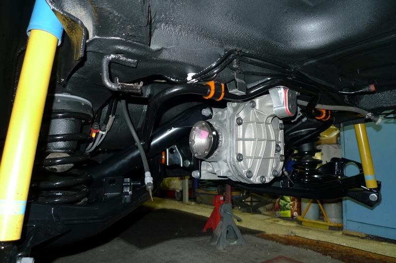 La petite dernière de Megatorus (Escort Cosworth). - Page 11 O5rn