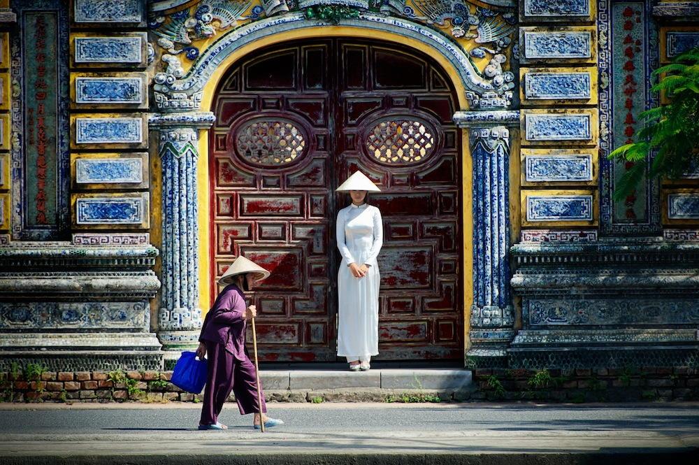"""Những hình ảnh tuyệt vời từ """"Tầm nhìn Đông Dương"""" 1ux3"""