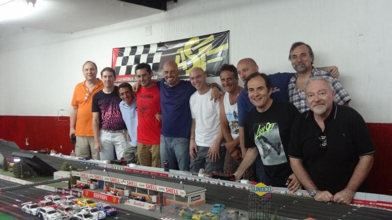 rally - AST - 6º FECHA RALLY 1/24 - POSICIONES FINALES...CAMPEON MARIANO MANRIQUE!!!!! Nb6t