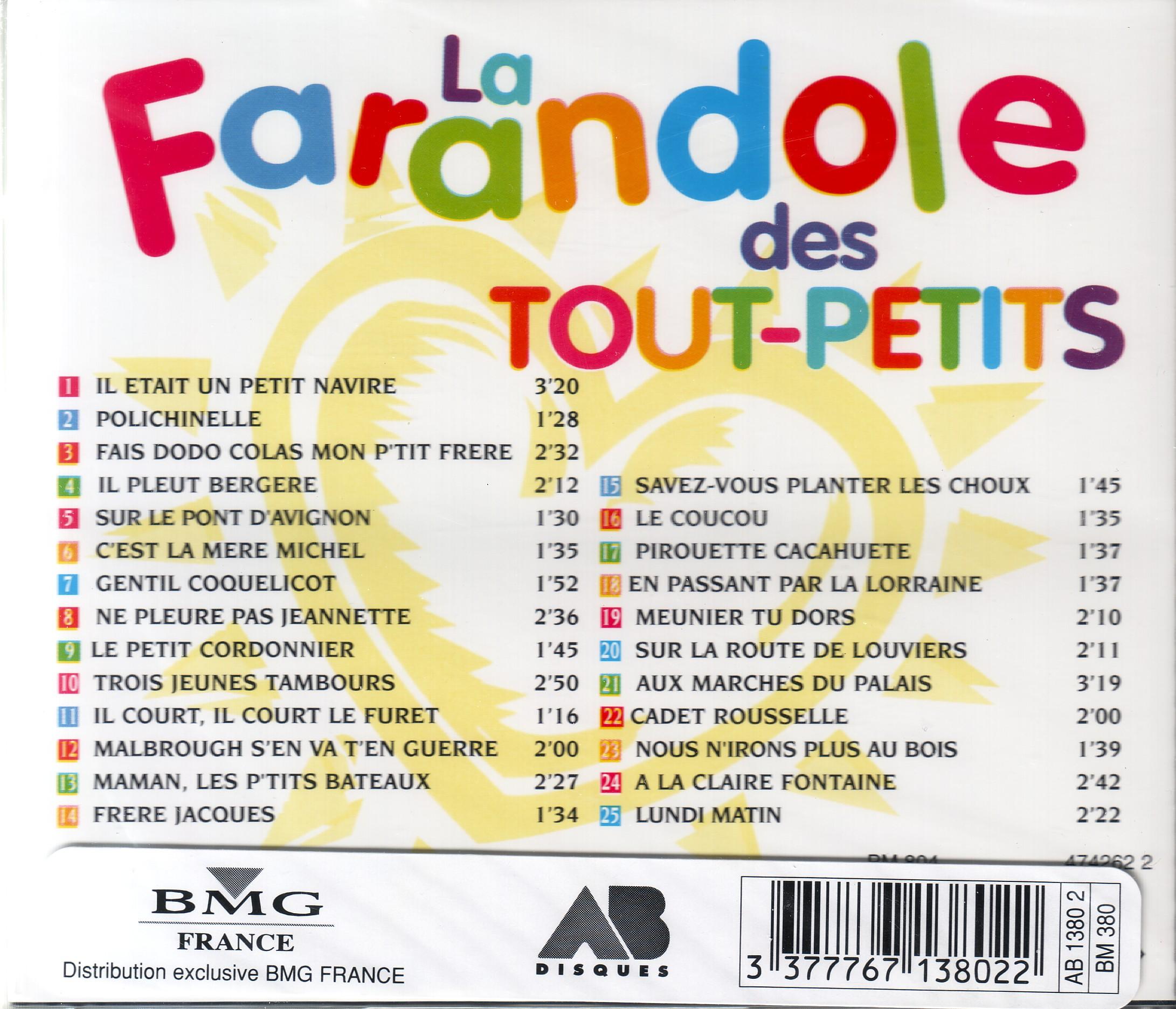 Dorothée et AB Productions - Page 3 Y4dv