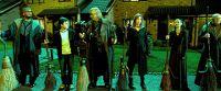 Photos du film !!!!! - Page 9 31047138.th