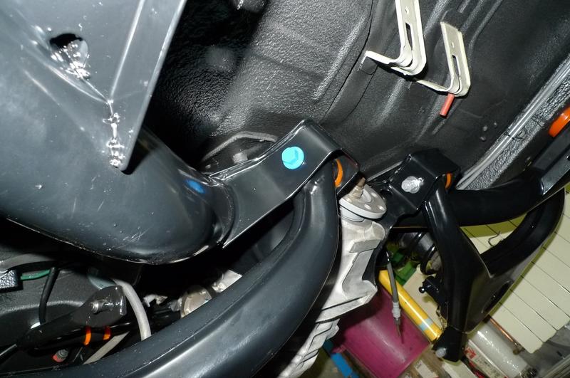 La petite dernière de Megatorus (Escort Cosworth). - Page 11 6kux