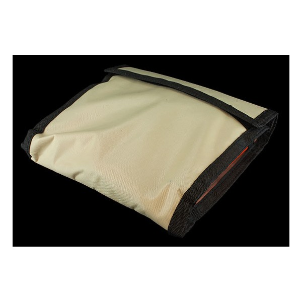 BCB Go Pack Kit...Un regalo la mar de majo... M4uz