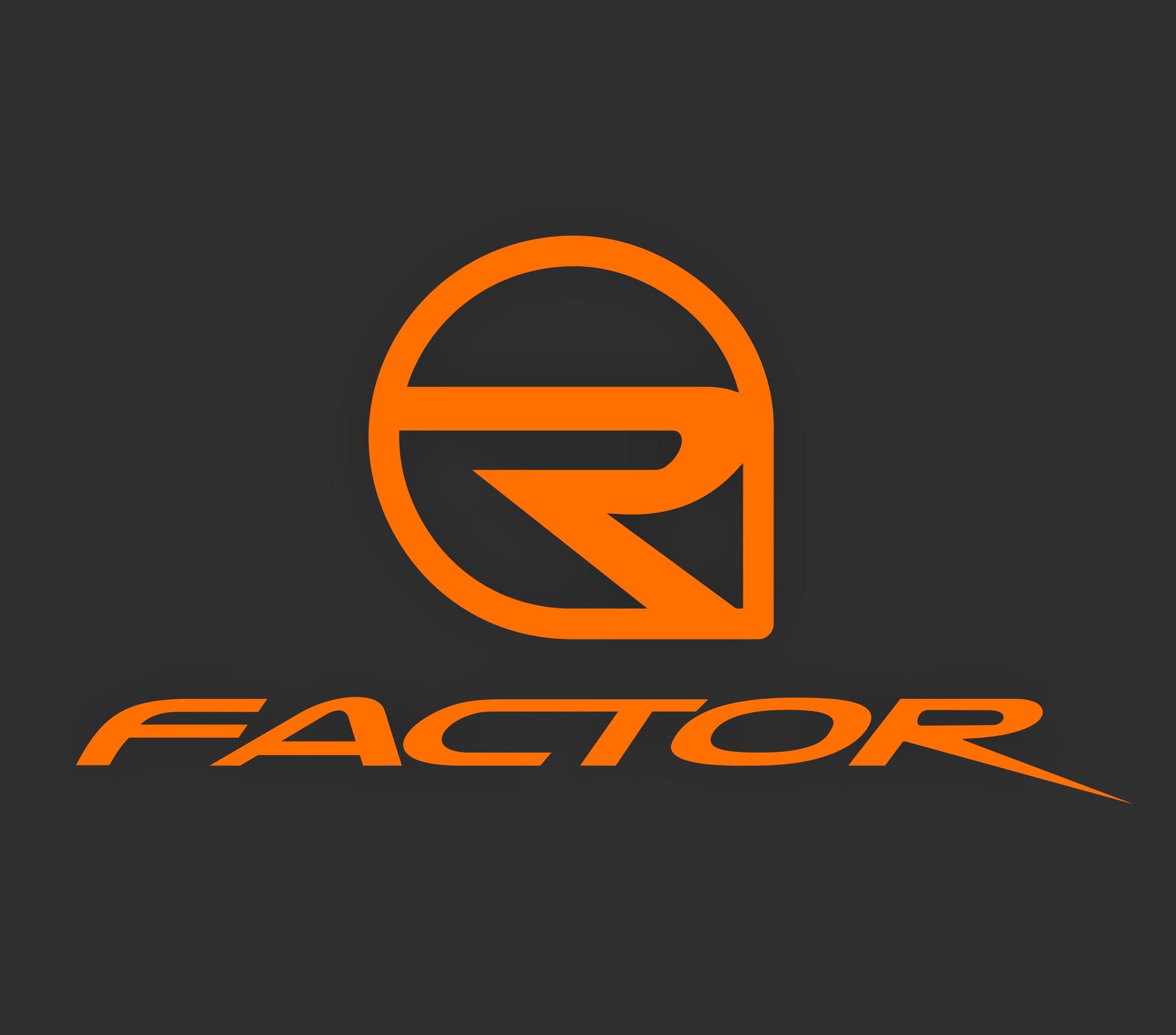 General RFactor 1 B3a4