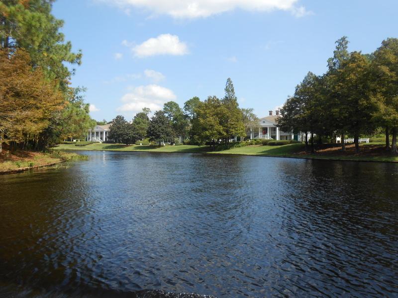 Florida, Fall 2013 - 25 days, 10 theme parks, Sun, Fun & More - Page 8 5awl