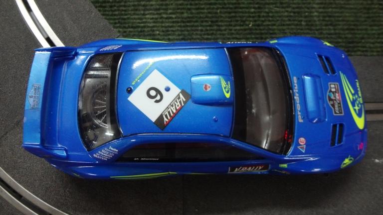 rally - AST - 6º FECHA RALLY 1/24 - POSICIONES FINALES...CAMPEON MARIANO MANRIQUE!!!!! K2vg