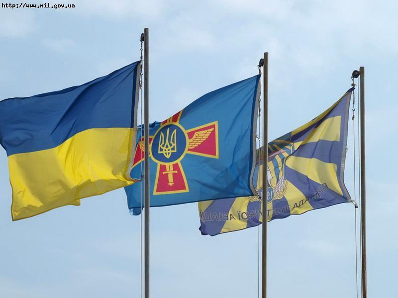 Ukrainian Armed Forces / Zbroyni Syly Ukrayiny - Page 4 20120918915842266