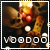 Polaroid your character v.2.0 Mw3o