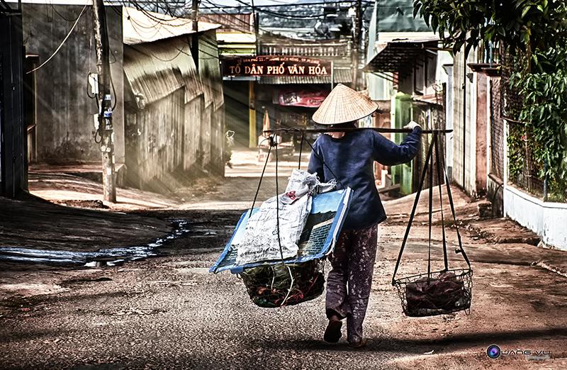 Hình ảnh Người Mẹ nghèo Hinhanhnguoimengheo16