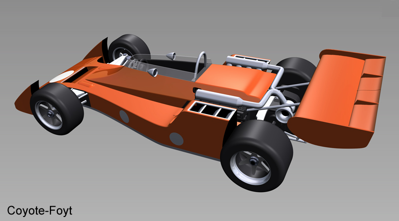 1973 USAC Indy mod WIP Coyoterear