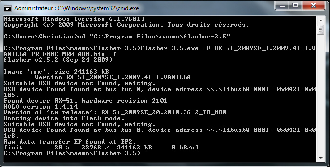 Flasher son N900 - Page 15 Sanstitrezpe