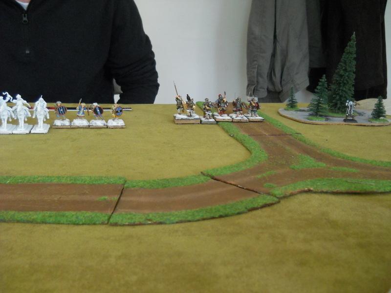 Anglo-danois contre Rus païens F8pk