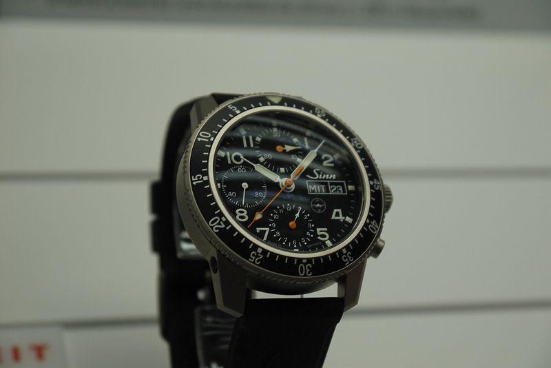Basel World le CR part 2 P1080133c