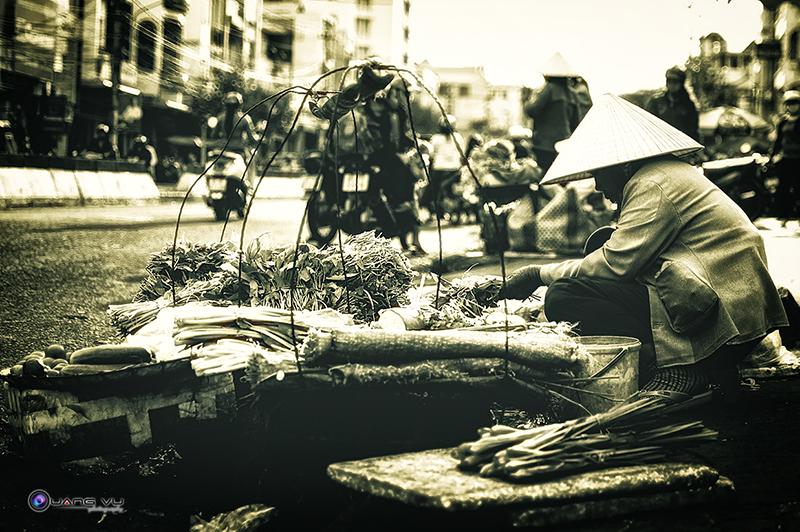 Hình ảnh Người Mẹ nghèo Hinhanhnguoimengheo14