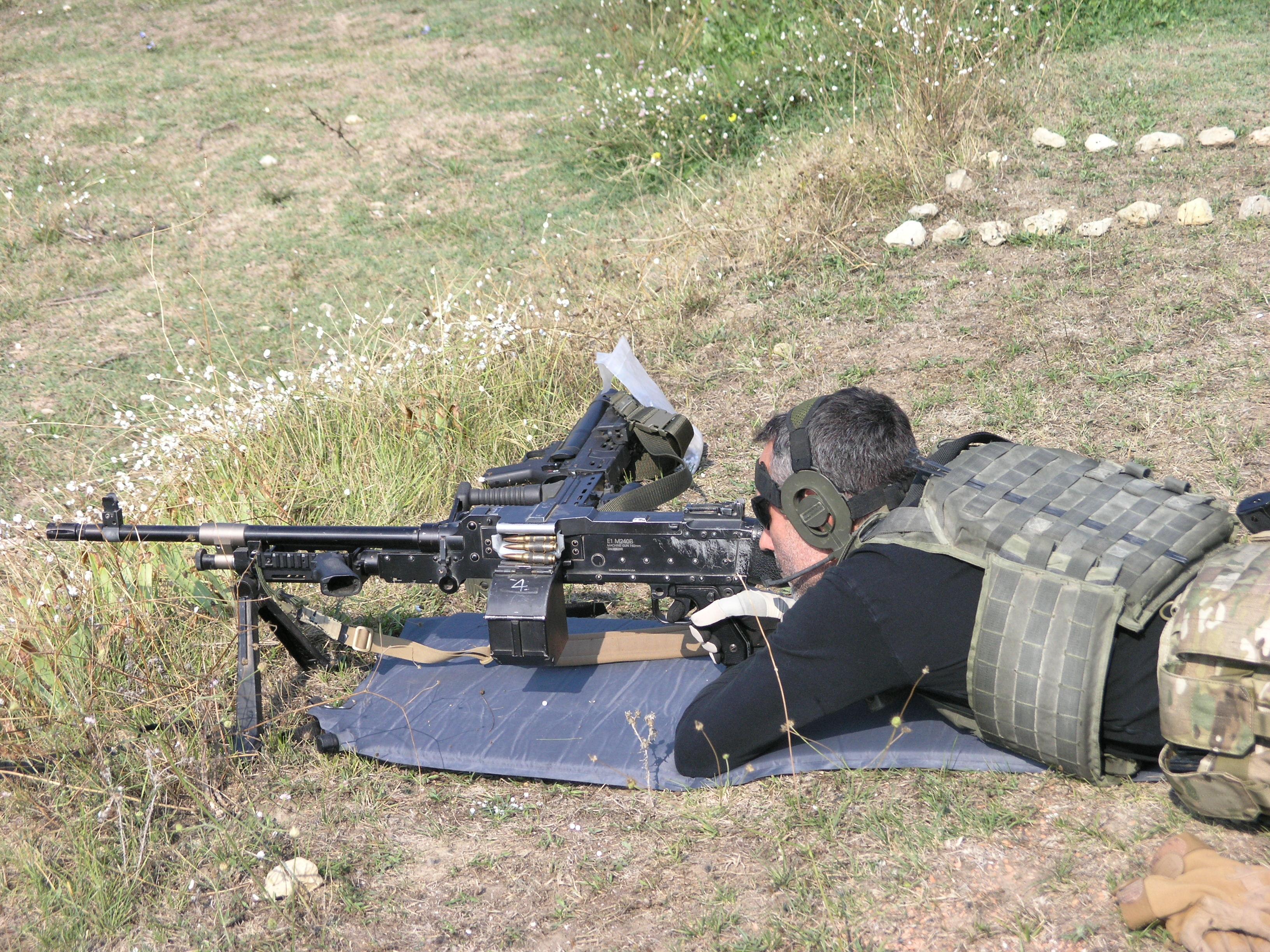[review] M240 echo1 P9091962