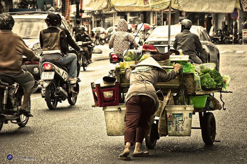 Hình ảnh Người Mẹ nghèo Hinhanhnguoimengheo07