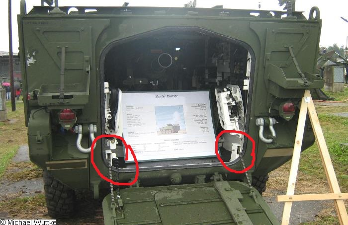 Stryker M1129 Mortar Carrier MC-B ...Montage terminé !!!! Usiavstrykerimg0311