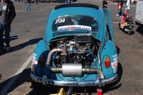 Beetles_del_mundo__encuentros_de_otros_paises PskAbd
