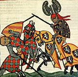 Torneos Medievales