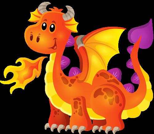 Dragón 0vkFaJ
