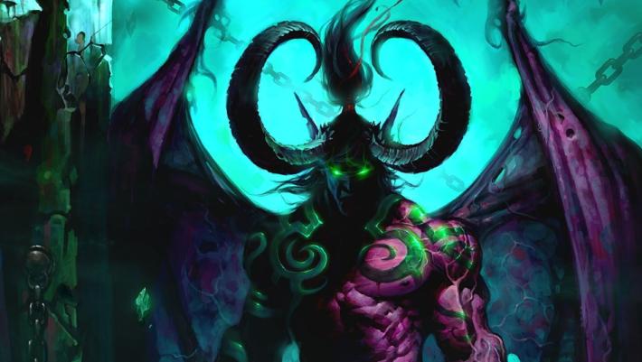 [Guide] Les chasseurs de démons ND4w2A