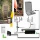 IMMO/ECU , Dash , Locksmith , Airbag , ChipTuning , Radio , SatNavi