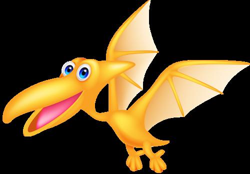 Dinosaurio 1Q8jym