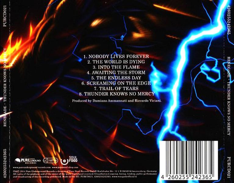 Renegade - Thunder Knows No Mercy (2014)  O2Z4bp