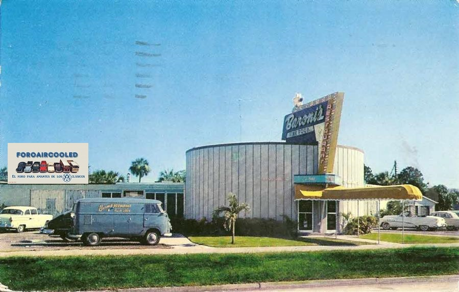 fotos viejas de VW's in USA  5tqVmL