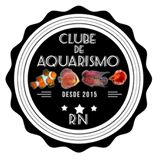 Clube de Aquarismo do RN