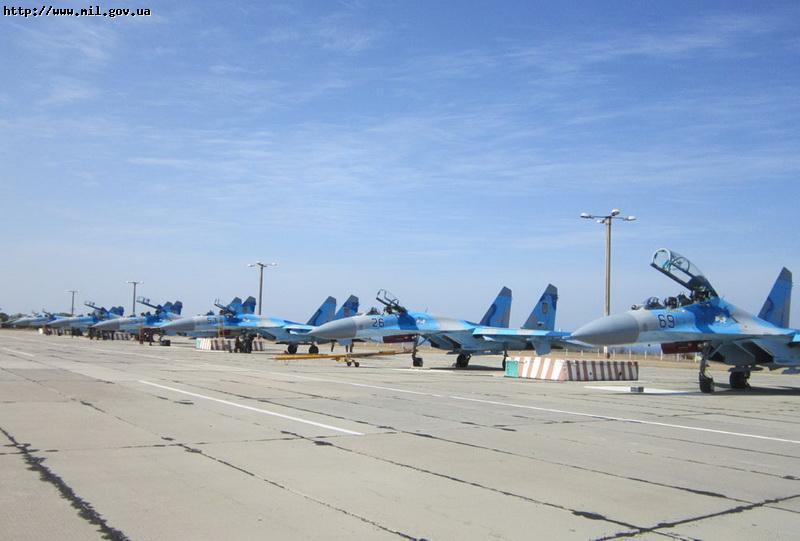 Ukrainian Armed Forces / Zbroyni Syly Ukrayiny - Page 4 20120918915842265