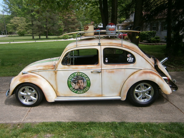Beetles_del_mundo__encuentros_de_otros_paises NJDCiM