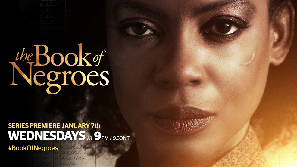 The Book Of Negroes S01 720p 1080p WEB-DL | S01E01-E06 5zYJKO