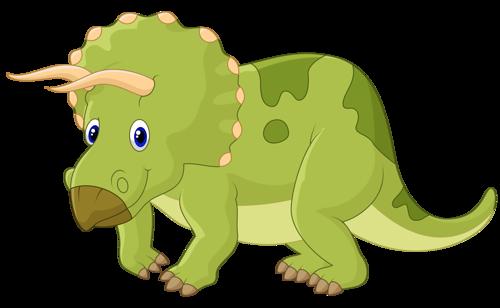 Dinosaurio LBLwZf