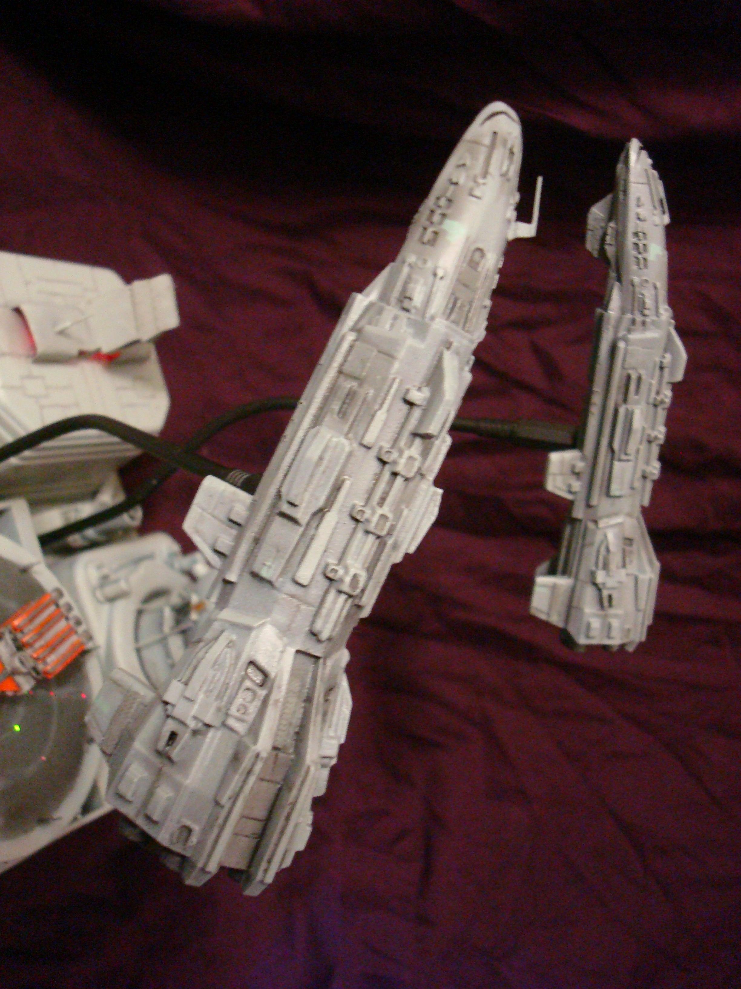Une paire de croiseurs Tartans (1/2556e) Q2tb9l
