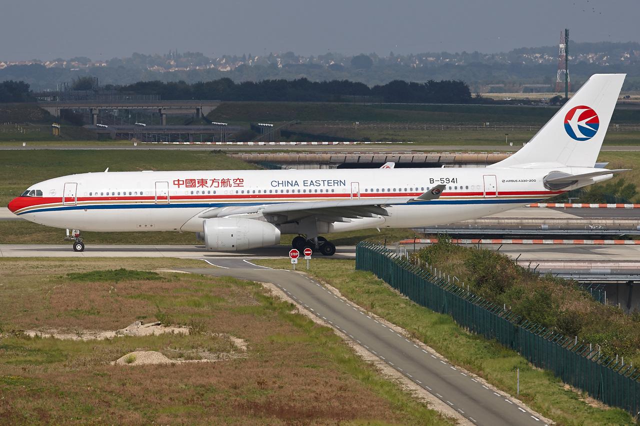 [11/09/2014] Roissy Charles de Gaulle (CDG/LFPG) S724Cb