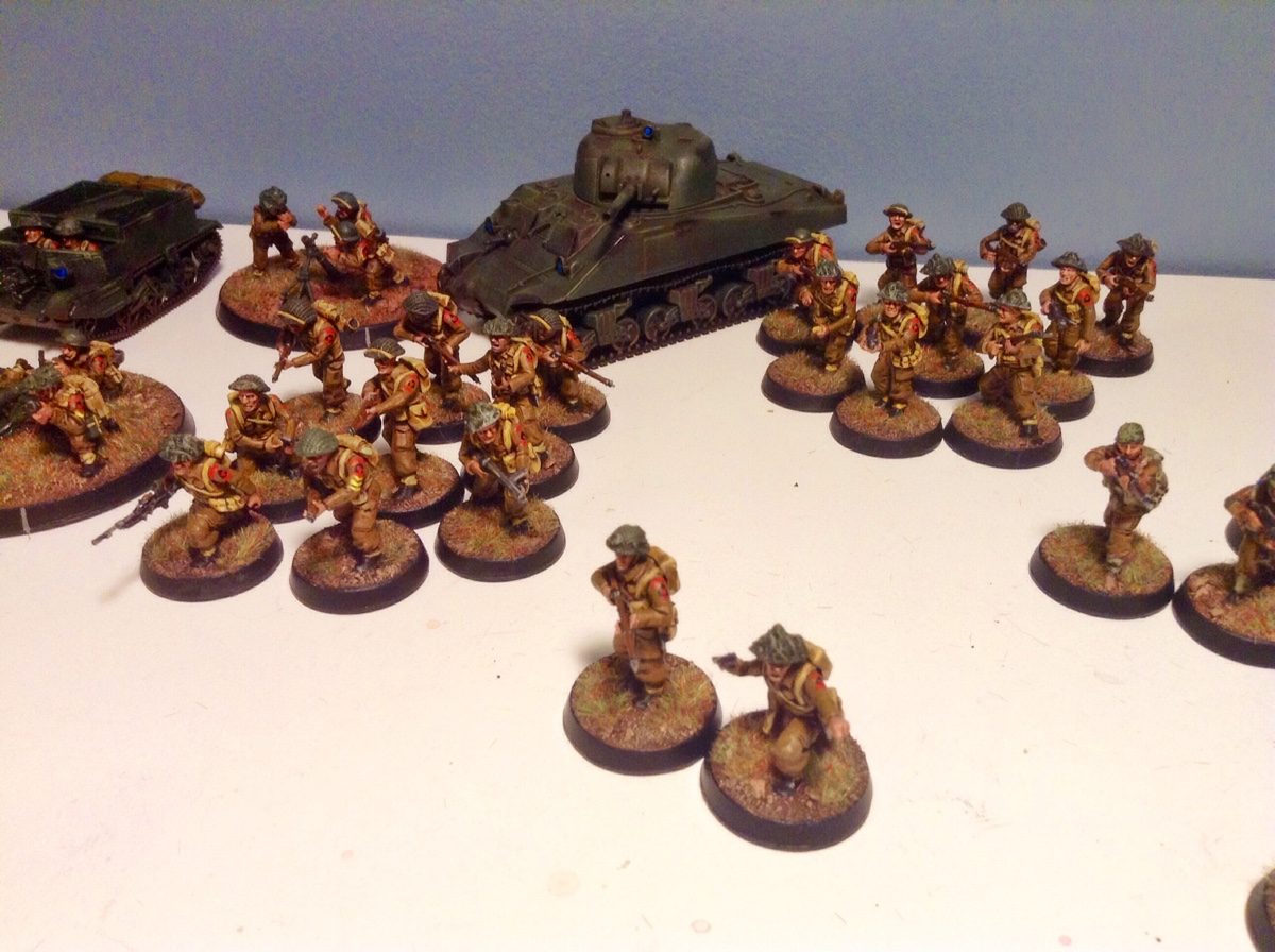 [Bolt Action] British de Morkipu  - Page 2 ROEutY
