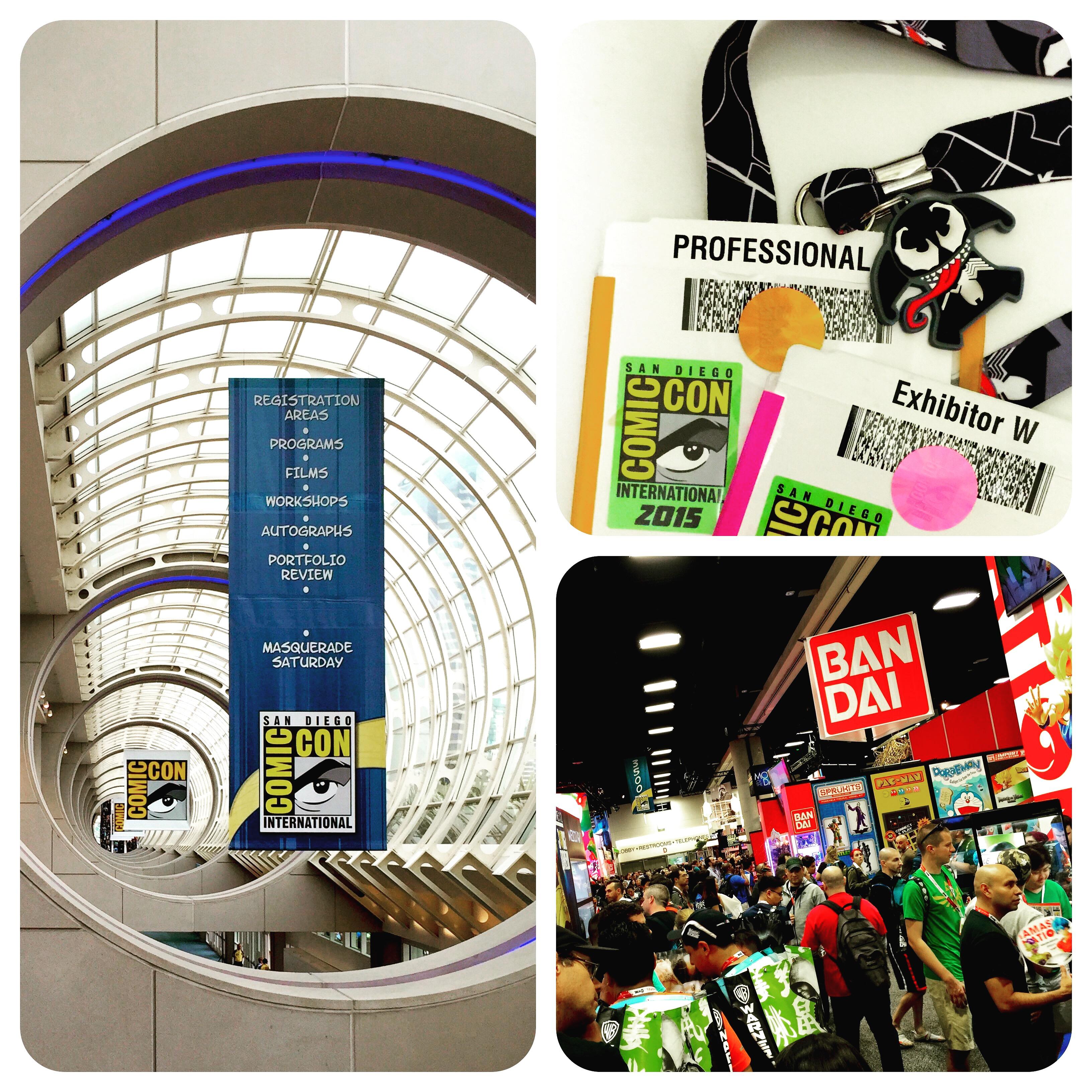 [Evento][Tópico Oficial] Comic-Con San Diego 2015 - Cobertura e itens exclusivos! - Página 4 Z9V1AU